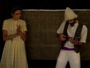 Teatro_del_Unicorno_007-874