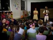 Teatro_del_Unicorno_009-876