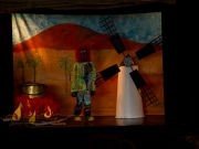 Teatro_del_Unicorno_016-883