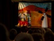 Teatro_del_Unicorno_019-886