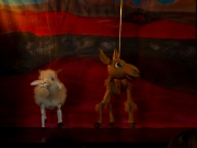 Teatro_del_Unicorno_025-892