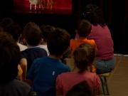 Teatro_del_Unicorno_026-893