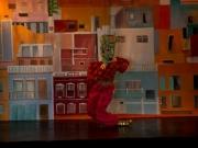 Teatro_del_Unicorno_033-900