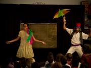 Teatro_del_Unicorno_038-905