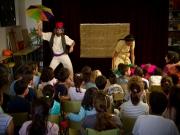 Teatro_del_Unicorno_039-906