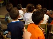 Teatro_del_Unicorno_053-920