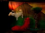 Teatro_del_Unicorno_057-924