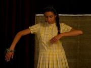 Teatro_del_Unicorno_058-925