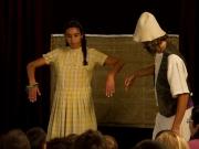 Teatro_del_Unicorno_059-926