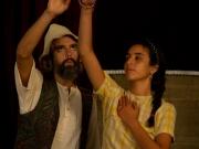 Teatro_del_Unicorno_062-929