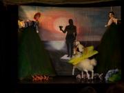 Teatro_del_Unicorno_072-939