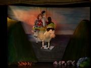 Teatro_del_Unicorno_073-940