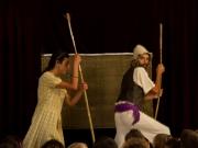Teatro_del_Unicorno_075-942