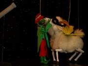 Teatro_del_Unicorno_083-950