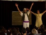 Teatro_del_Unicorno_084-951