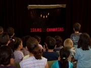 Teatro_del_Unicorno_085-952
