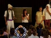 Teatro_del_Unicorno_088-955