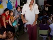 Teatro_del_Unicorno_091-958