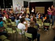 Teatro_del_Unicorno_095-962